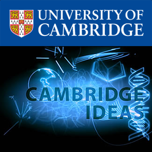 Cambridge Ideas's image